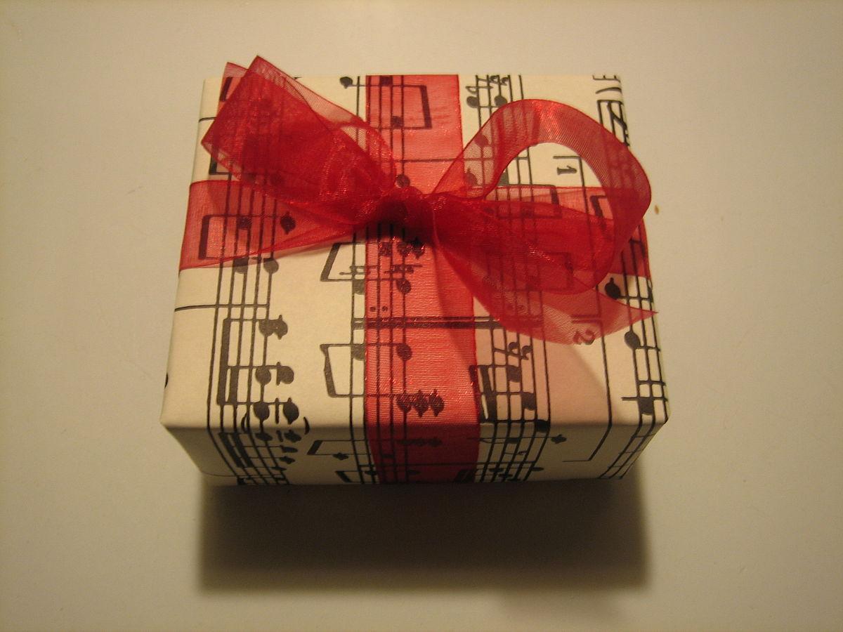 Music present.jpg
