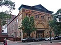 Musical Fund Hall Philly.jpg