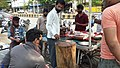 Mutton shop during COVID-19 second wave in India.jpg