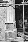 muurstijl 30, zuid - amsterdam - 20012891 - rce