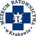 Muzeum Ratownictwa w Krakowie - logo.jpg