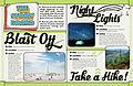 My Public Lands Magazine, Summer 2015 (19352418918).jpg