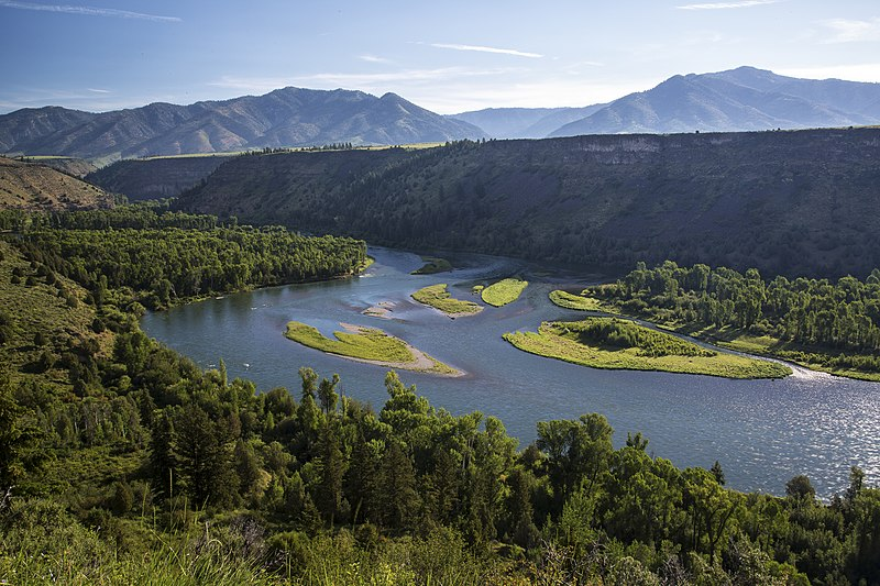 My Public Lands Roadtrip- South Fork of the Snake River in BLM Idaho (17999933104).jpg