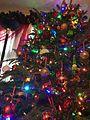 My christmas tree 2015.jpg