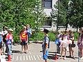Myhailo-Kotsyubynske 2015 DSCN2032 09 школа.jpg