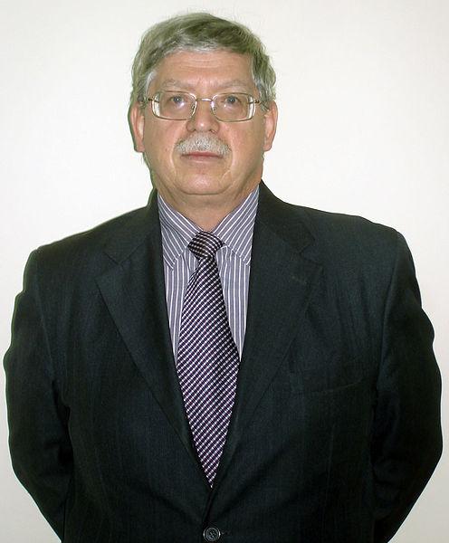File:Mykhaylyn Ihor Leonidovych.jpg