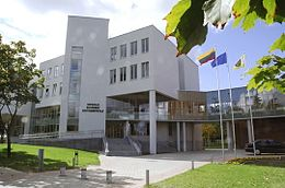 Mykolas Romeris University.jpg