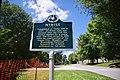 Myrtle-historical-marker-ms.jpg