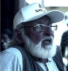 cinema of india wikipedia