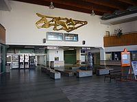 Nádražní hala v Havlíčkově Brodě I.JPG