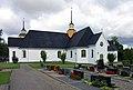 Närpiön kirkko - Närpes kyrka.jpg