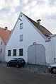Nördlingen, An der Baldinger Mauer 12-001.jpg