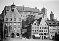 Nürnberger Burg (Kaiserburg), Nürnberg, Germany (35634450380).jpg