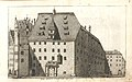 Nürnberger Zierde - Böner - 010 - Gulden Kreuz.jpg