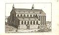 Nürnberger Zierde - Böner - 119 - Barfüßer Closter-Kirch.jpg