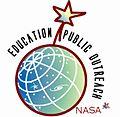 NASA EPO logo.jpg