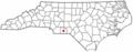 NCMap-doton-Wadesboro.PNG