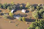 NCNG, Hurricane Matthew Relief Activities 161012-Z-WB602-280.jpg