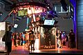 NCSoft booth - Flickr - map (1).jpg