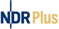 NDR Plus Logo 2016.png