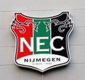 NEC Logo.png