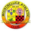 NEW CLUB CREST.jpg