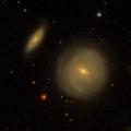 NGC2959 NGC2961 - SDSS DR14.png