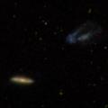 NGC3002 - NGC3006 - SDSS DR14.png