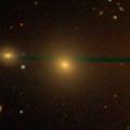 NGC3498 - SDSS DR14.png