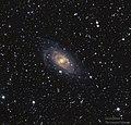 NGC6674 by Goran Nilsson & The Liverpool Tlelescope.jpg
