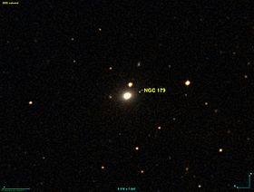 Image illustrative de l'article NGC 179