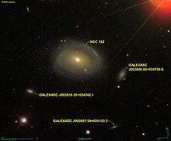 NGC 0182 SDSS.jpg