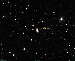 NGC 0834 DSS.jpg