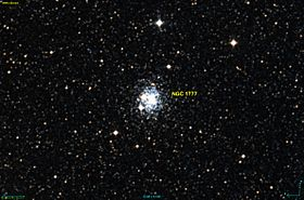 Image illustrative de l'article NGC 1777