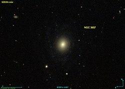 NGC 3657 SDSS.jpg