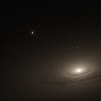NGC 4281 hst 05446 606.png