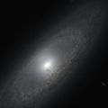 NGC 4448 HST 09042 R814B606.png