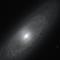 NGC 4448 HST 09042 R814B606
