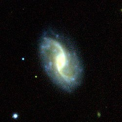 NGC 5837 color cutout rings.v3.skycell.1645.012.stk.3831433.3527039.3796709.unconv.fits sci.jpg