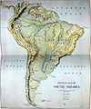 NIE 1905 America - South - physical map.jpg