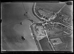 NIMH - 2011 - 0136 - Aerial photograph of Van Ewijcksluis, The Netherlands - 1920 - 1940.jpg