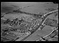 NIMH - 2011 - 0203 - Aerial photograph of Haastrecht, The Netherlands - 1920 - 1940.jpg