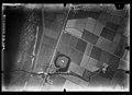 NIMH - 2011 - 0893 - Aerial photograph of Bovensluis, Moerdijk, The Netherlands - 1920 - 1940.jpg