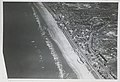 NIMH - 2155 047831 - Aerial photograph of Zandvoort, The Netherlands.jpg
