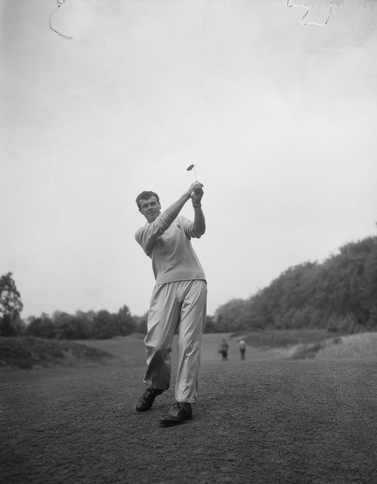 john jacobs english golfer wikipedia