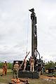NMCB 11 water well training 130409-N-UH337-074.jpg