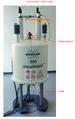 NMR spectrometer desc.png