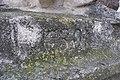 NOE Niederleis Nepomuk-Inschrift.jpg
