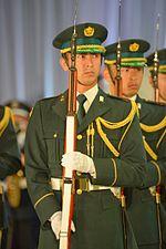 4f9693e594784 制服 (自衛隊) - Wikipedia