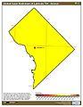 NREL-eere-pv-h-districtofcolumbia.jpg
